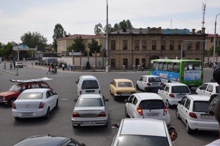 Автомобили GM Uzbekistan подорожали. Новые цены и причины повышения