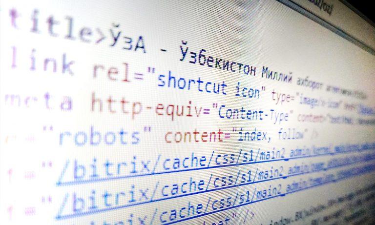Почему в Узбекистане заблокирован Facebook и «оппозиционные» СМИ? Как обойти блокировку и использовать VPN?