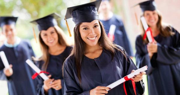 Частный университет компании Da Vinci будет создан в Коканде. Вуз начнёт приём студентов уже в текущем году.