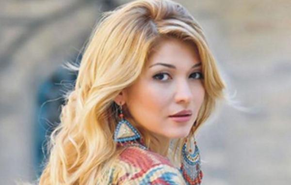 «Я изменилась», – Гульнара Каримова впервые официально обратилась к президенту и попросила прощения у народа_5d1261690f946.jpeg