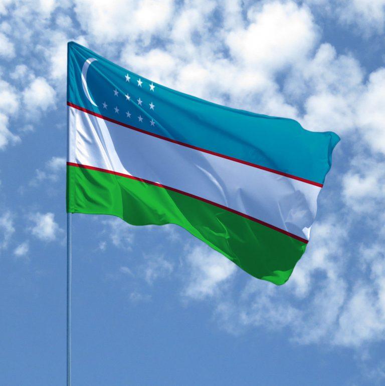 Президент Шавкат Мирзиёев подписал постановление о праздновании 28-летия независимости Узбекистана