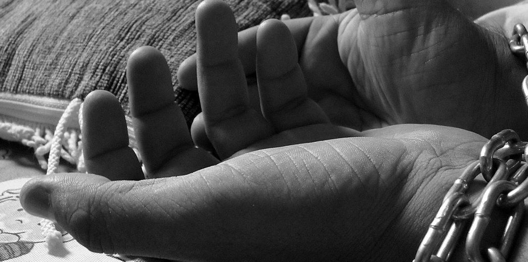 Узбекистанка подверглась сексуальному насилию в Турции