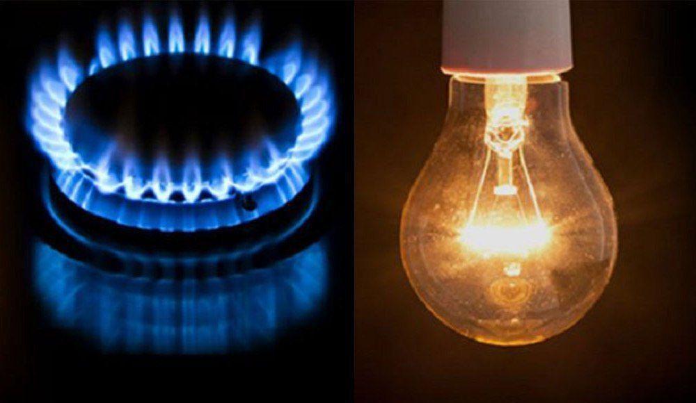 Стоимость 1 кубометра газа для населения вырастет до 380 сумов (сейчас – 320 сумов), киловатта электроэнергии – до 295 сумов (сейчас 250 сумов).