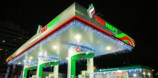 Заправки Татнефть появятся в Узбекистане — первые 22 АЗС будут построены в Ташкентской области