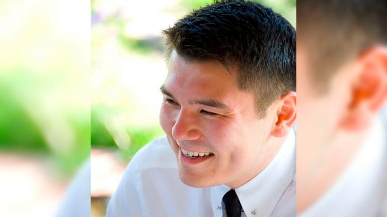 Внук Нурсултана Назарбаева пытался покончить с собой