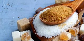поднимется цена на сахар