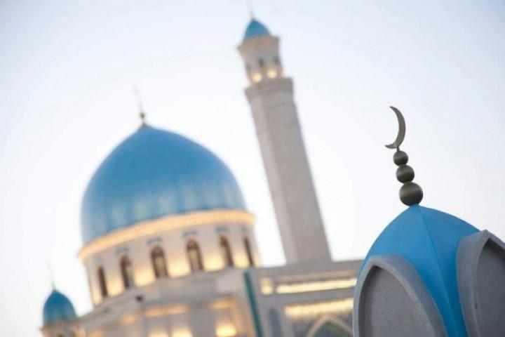 Президент подписал постановление о праздновании Курбан Хайита. Праздник в Узбекистане будет отмечаться 11 августа. Выходные не переносятся.