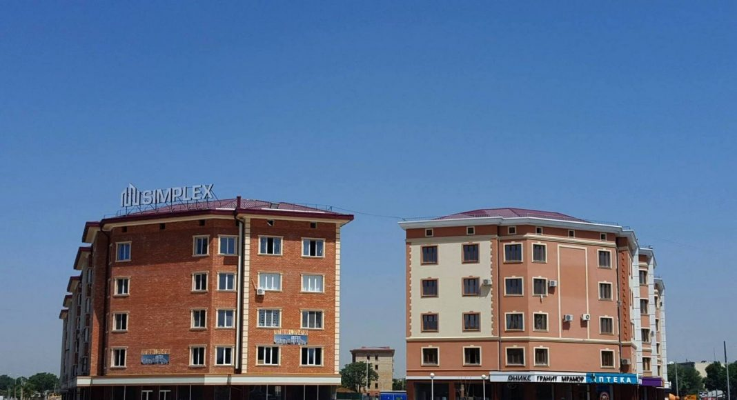 Трудовым мигрантам из Узбекистана будут выделять квартиры на Родине . Кроме того, президент поручил усилить защиту и поддержку трудовых мигрантов в России, Турции и Арабских Эмиратах.