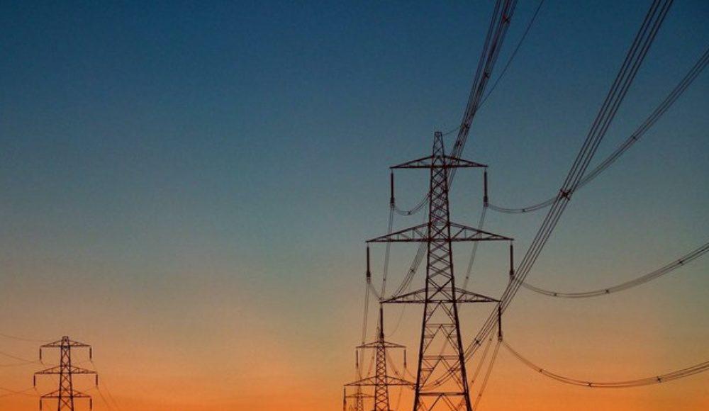 Тем временем в соседнем Казахстане с начала года снизили цены на электроэнергию. Что скажет Узбекэнерго на это?