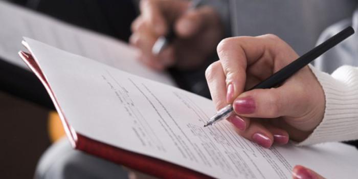 Антимонопольный комитет выявил 218 случаев установленных норм