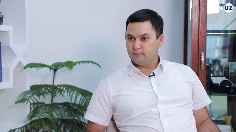 Замхокима Ташкента обвинил советское наследие в проблемах сноса