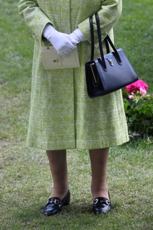 Обувь королевы_2