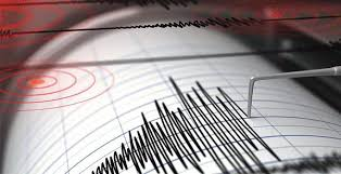В Узбекистане ощущалось землетрясение