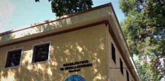 Центр реабилитации и адаптации женщин открылся в Ташкенте