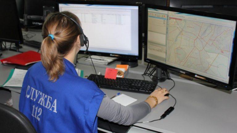 В Ташкенте появится Единая дежурно-диспетчерская служба 112