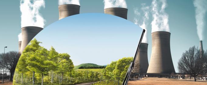Экология_воздух