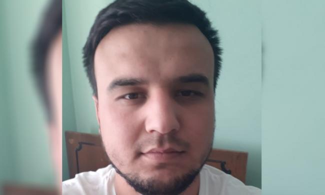 В Андижане блогера осудили на 13 суток за клевету в адрес хокима