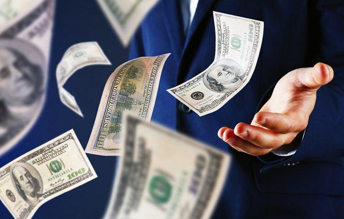 Для иностранных инвесторов внедряется «Investment visa»