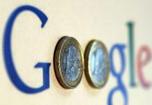 Налог на Google планируется ввести в Узбекистане