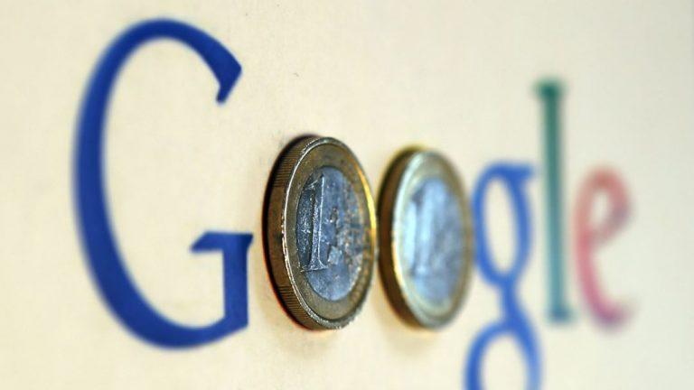 Налог на Google: в Узбекистане введут НДС на электронные покупки в Интернете. Цены вырастут на 20%