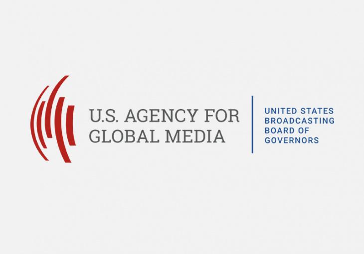 В США прокомментировали обвинения Алламжанова в отношении узбекской службы «Радио свобода»