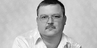 Убийство Михаила Круга раскрыли спустя 17 лет