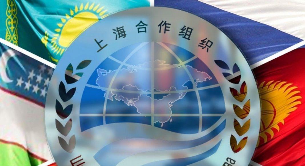 Встреча премьер-министров стран ШОС пройдет в Ташкенте
