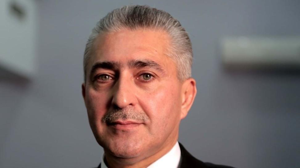 Алиев ювелир