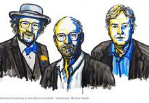 Лауреаты Нобелевской премии по медицине 2017 года
