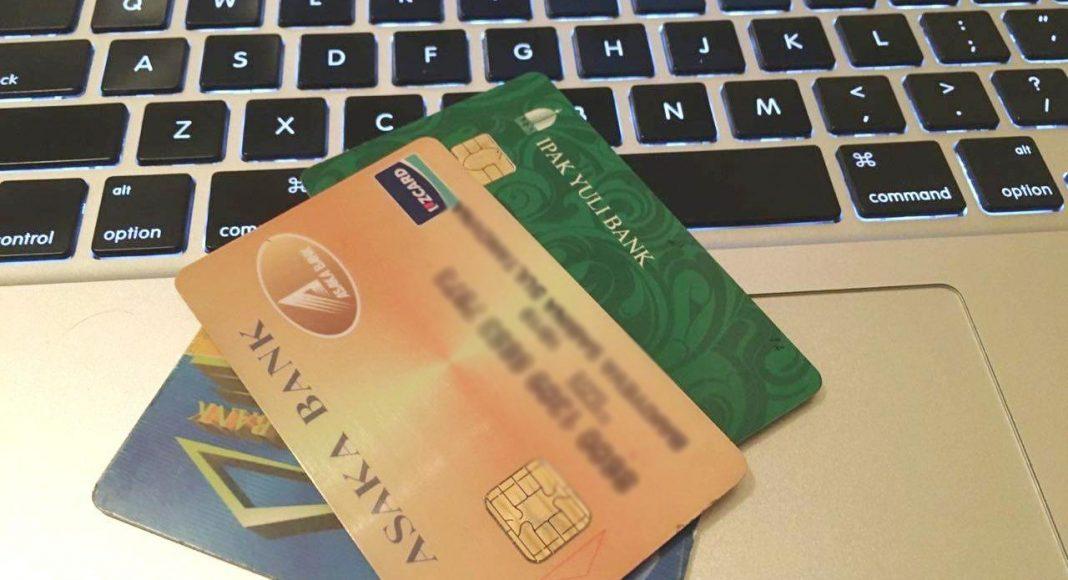 Открывать банковский счет онлайн