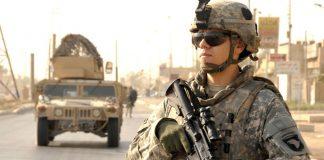 Спецназ США попал под обстрел турецких военных в Сирии