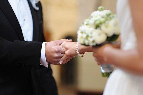Свадьбы в Узбекистане_1jpg