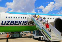 Туризм Узбекистан-1jpg