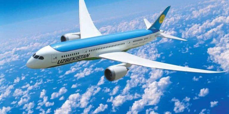 «Новапорт» и Ташкент не сошлись в сроках. Власти Узбекистана могут отказать холдингу в реконструкции аэропортов