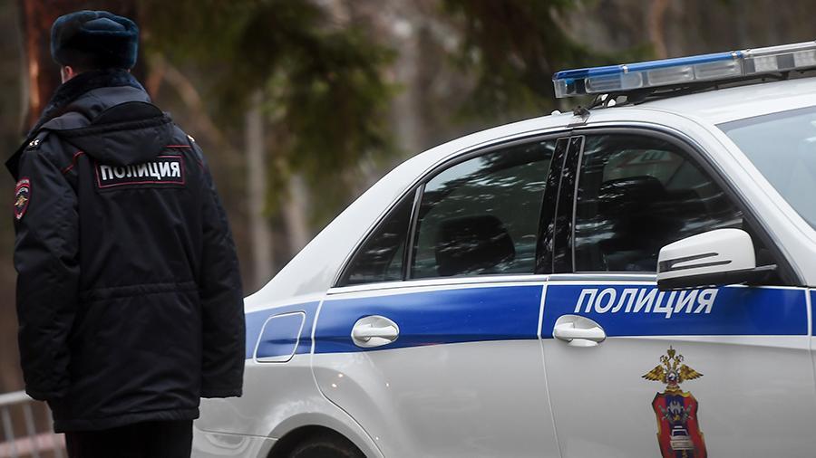 В Санкт-Петербурге в ходе драки племянник убил дядю из Узбекистана