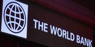 Всемирный банк повысил прогноз по росту экономики Узбекистана