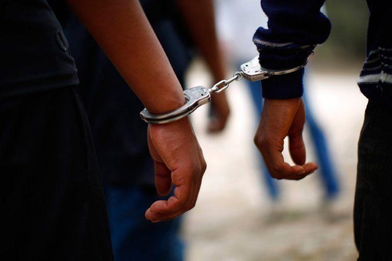 В Ферганской области сотрудники органов прокуратуры и СГБ задержали специалиста кадастра