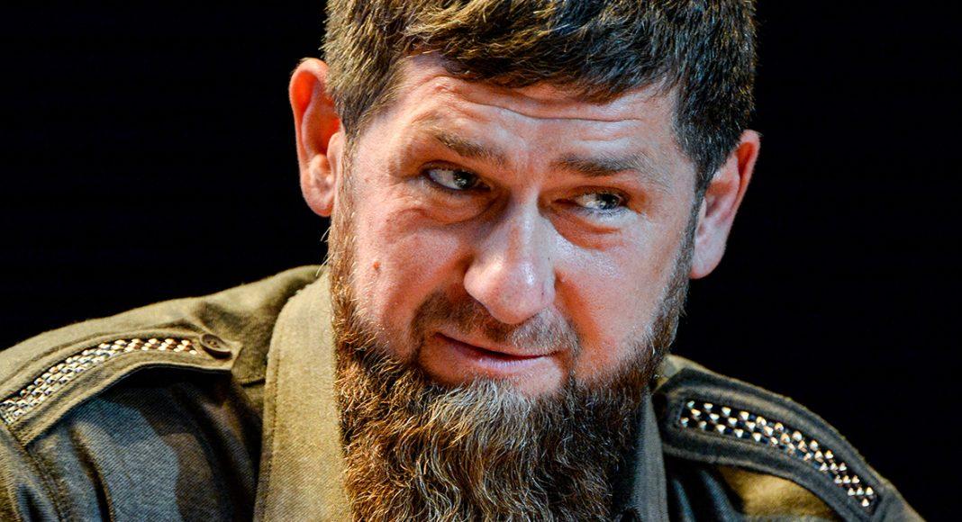 Ахмед Дудаев заявил, что руководство Чечни незаставляет блогеров извиняться перед республикой