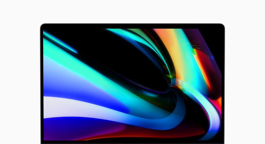 Apple_16-inch-MacBook-Pro_111319_large