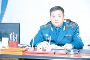 Дмитрий Пан