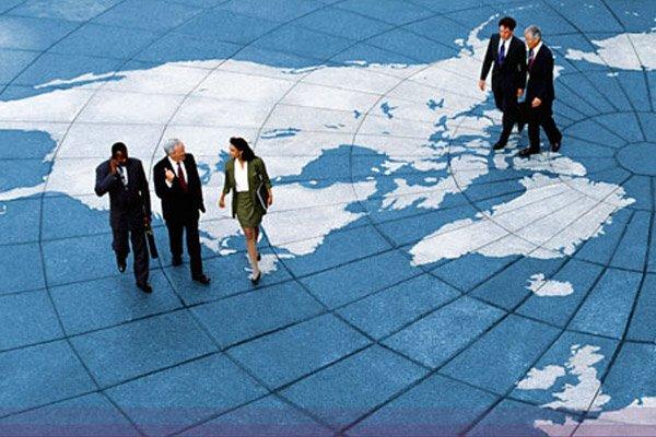 Совет иностранных инвесторов