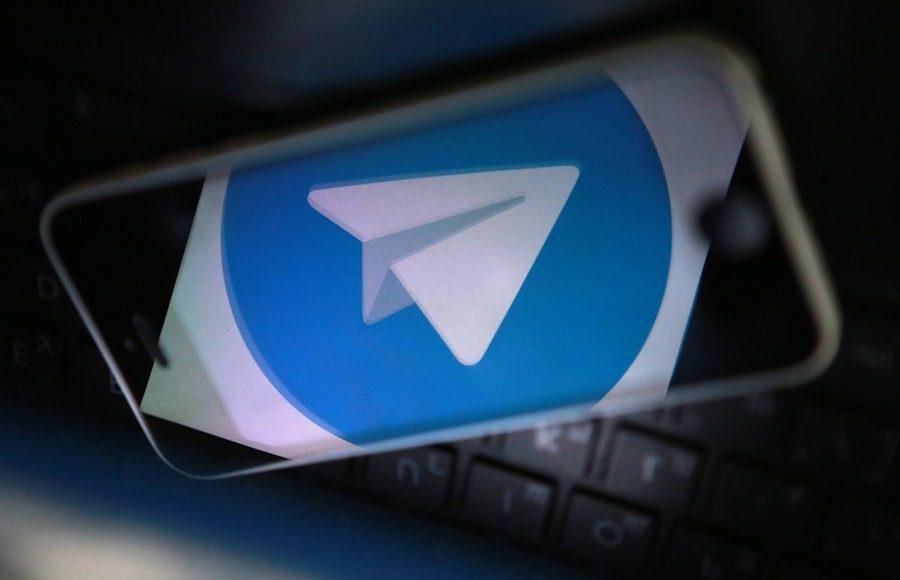 Telegram объявил конкурс