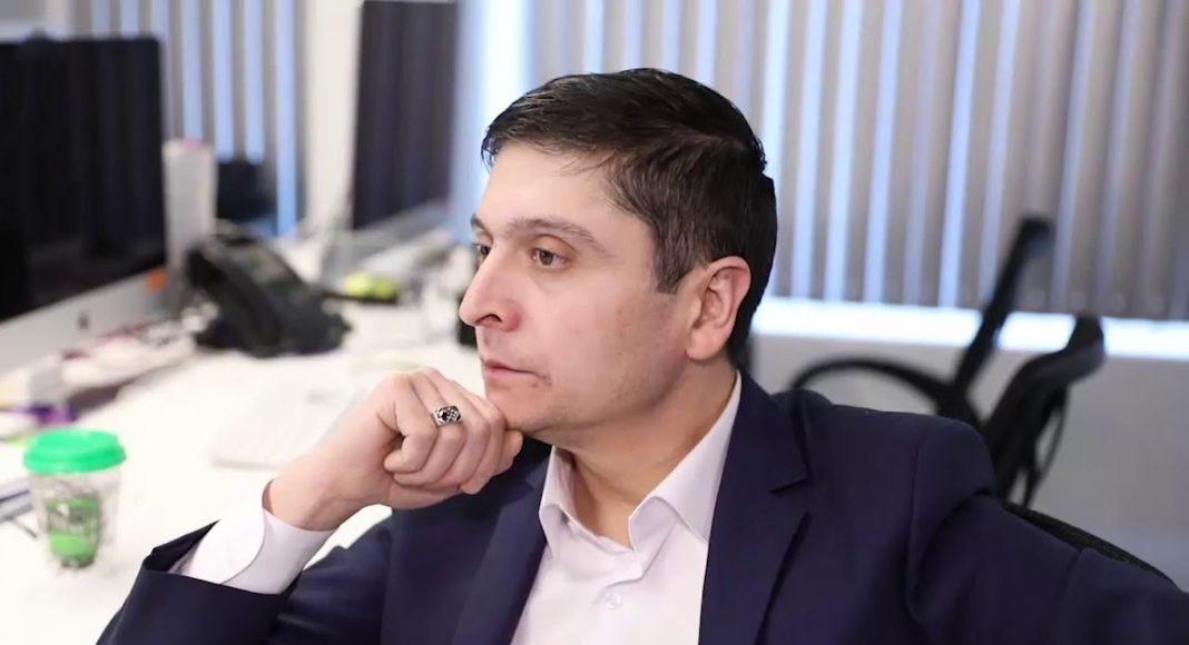 Умид Исабоев