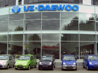 GM Uzbekistan и Узавтосаноат ответят за доведение до банкротства «УзДЭУавто Воронеж»