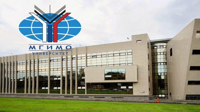 9 декабря в Ташкенте состоится открытие филиала МГИМО - первого зарубежного филиала университета