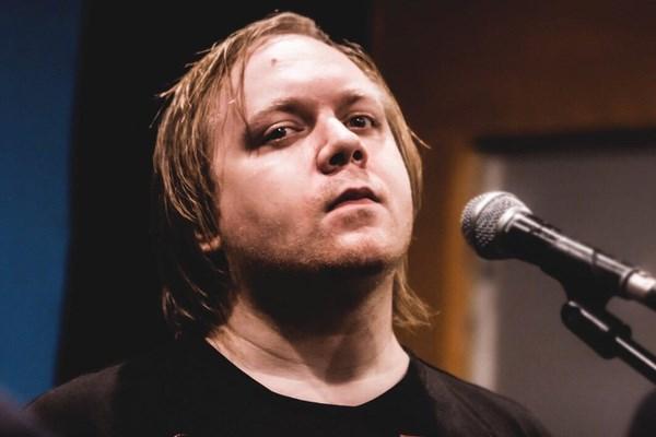 Алексей Галыгин