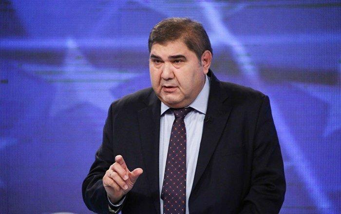 Ганиев объяснил задержку в строительстве платной дороги Ташкент – Самарканд
