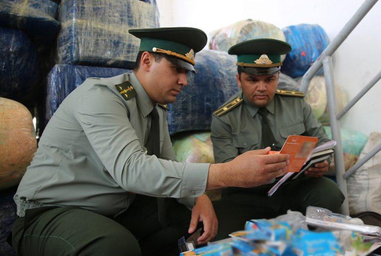 Правительство Узбекистана освободило 2 тыс. видов товаров от таможенных платежей
