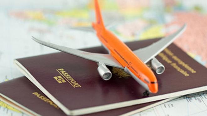 Отмена регистрации иностранцев