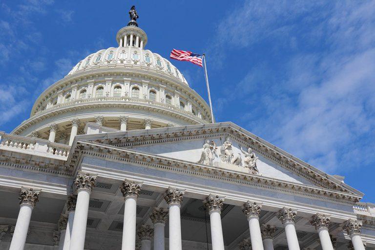 Сенат США рассмотрит новые санкции против России 11 декабря